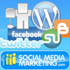 SocialMediaMarketing.com