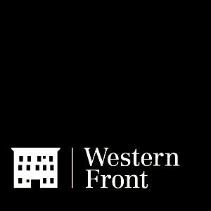 Profile picture for Western Front Archive