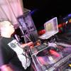 DJ Seventwenty