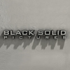 Black Solid