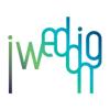 iWeddingNetworks