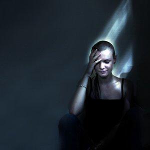 Profile picture for Berta Tilmantaitė
