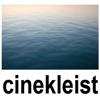 cinekleist