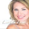 Laetitia Leon