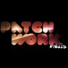 Patchwork Media