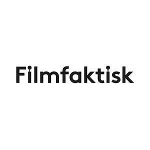 Profile picture for Filmfaktisk