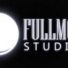 FullMoon Studios
