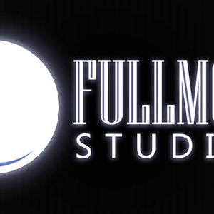 Profile picture for FullMoon Studios
