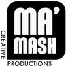 Mamash productions