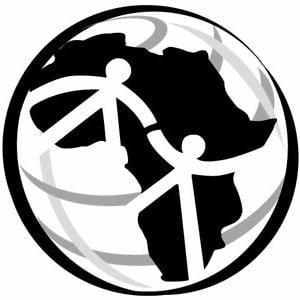 Profile picture for Rafiki Foundation
