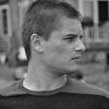 Ryan Theisen