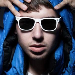 Profile picture for Aleksander Maciej