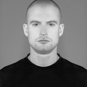 Profile picture for Jeremie Fillion