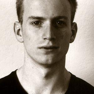 Profile picture for Ernie Fritz