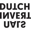 DUTCH INVERTUALS