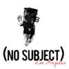 No Subject
