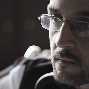 Profile picture for Salvador de Pavía