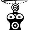 Hélicotronc