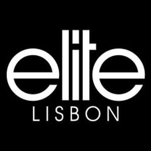 Profile picture for Elite Lisbon Actors