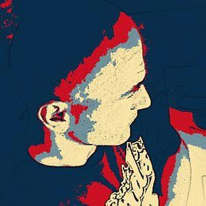 Profile picture for Igor Jovanovic