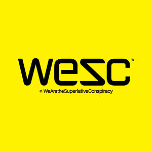 Profile picture for WeSC Montreal