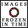 Images Frozen In Time