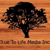 True To Life Media INC