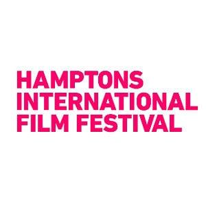 Profile picture for Hamptons International Film Fest