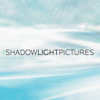 Shadowlight Pictures