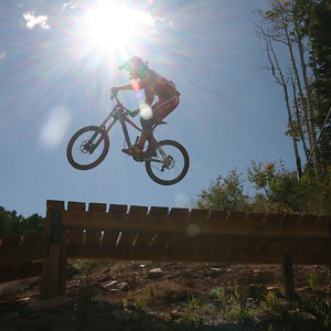 Profile picture for RePLAY Action Sports