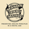 Mason Jar Music