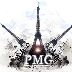 Profile picture for PMG