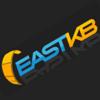 EastKB