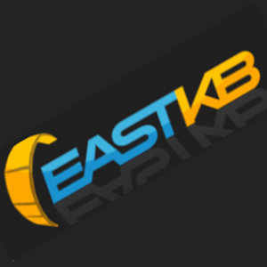 Profile picture for EastKB