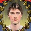 Alexander Bartleet