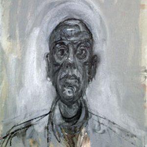 Profile picture for Martin Allan