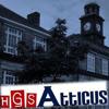 Atticus HGS