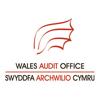 Wales Audit Office