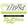 Libra PoEtica