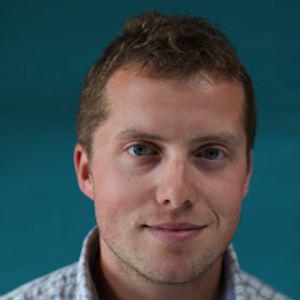 Profile picture for Matt Cheuvront