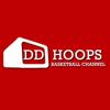 DD-HOOPS TV