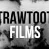 Strawtooth Films