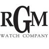 RGM Watch Co