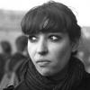 Shani Chevalier