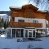 Tauernhof Austria