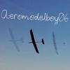 Aeromodelboy06