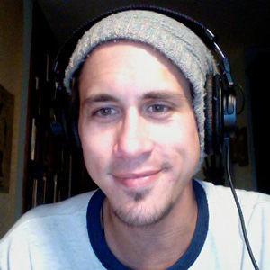 Profile picture for Mike Schanbacher