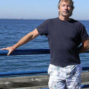 Profile picture for glenn letham