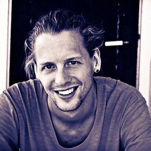 Profile picture for Danny B Good
