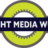 Insight Media Works